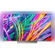 Philips 75PUS8303 Smart TV