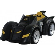 Batman Batmobil Electric Car 6 - Batman Elbil Batmobil 931607