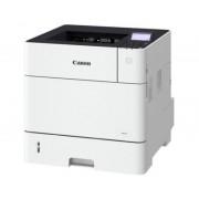Canon i-SENSYS LBP352x 1200 x 1200 DPI A4