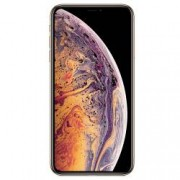 Apple Iphone Xs Max 4g 256gb Gold