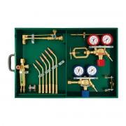 Metal Boxes Mestriner U41000 Saldatura Taglio Con Accessori