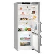 Хладилник с фризер Liebherr CUef 2915
