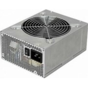 Sursa Modulara Fortron FSP FSP1200-50AAG 1200W 80 PLUS Gold Bulk