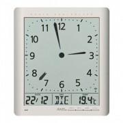 AMS 5898 стенен часовник