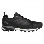 Adidas Zapatillas Adidas Terrex Skychaser Lt Goretex