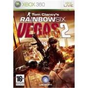 Tom Clancy's Rainbow Six Vegas 2 Xbox360