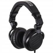 Reloop RH-2500 Auriculares dj
