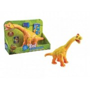 Dinozaurul Ned Brachiosaurus