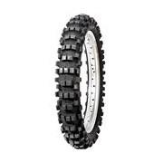Dunlop D952 110/90-19 62M