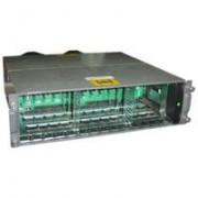 HP StorageWorks 232113-B21 (232113-B21-RFB)