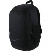 Nike Mochila Nike Academy - 29 Litros - PRETO