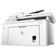 HP Impresora multifunción HP Laserjet Pro MFP M227FDN - G3Q79A