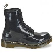 Dr Martens Boots Dr Martens 1460 W - 41