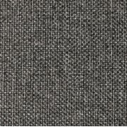 Innovation Hocker Bifrost Deluxe Excess - Twist 563 Charcoal Grijs