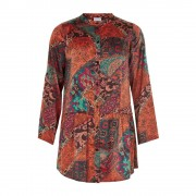 IN Front 13457 Blouse