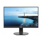 Philips 272b7qpjeb/00 2560x1440 ips