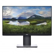 "Dell P2319H 23"" LED IPS FullHD"