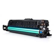 """""""Toner HP 646A Compatível Magenta (CF033A)"""""""