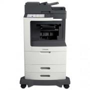Lexmark MX810dfe Mono A4 Laser MFP [24T8066] (на изплащане)