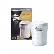 Tommee Tippee - Sterilizator pentru 1 biberon in cuptorul cu microunde