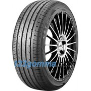 CST Medallion MD-A1 ( 215/45 ZR17 91V XL )