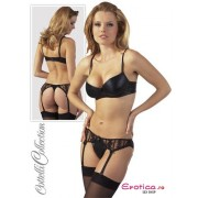 Lenjerie Intima Nancy
