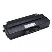 ORIGINAL Dell toner nero 593-11110 G9W85 / PVVWC ~1500 Seiten standard