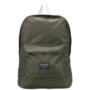 JACK & JONES Basic Rugzak Heren Green / ForestNight / ONE SIZE
