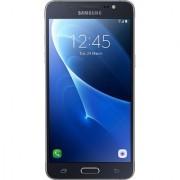 Samsung Galaxy J5 (6 Months Brand warranty)