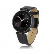 Ceas Smartwatch IMK ZGPAX S365+, Android IOS, Negru