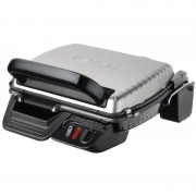 Tefal GC3050 Contact grill