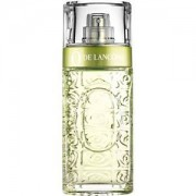 Lancôme Perfumes femeninos Ô de Lancome Eau De Toilette Spray 50 ml