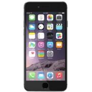 Telefon mobil Apple iPhone 6 Plus 16GB Space Gray