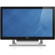 "DELL 21.5"" S2240T Multi-Touch monitor"