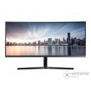 "Samsung LC34H890WJUXEN 34"" 21:9 zakrivljen monitor"