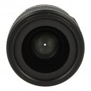 Nikon AF-S 35mm 1:1.8 G ED NIKKOR negro - Reacondicionado: como nuevo 30 meses de garantía Envío gratuito