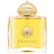 Amouage Jubilation Woman Eau de Parfum da donna 100 ml
