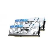 HP Laserjet Color Enterprise M553dn Colore 1200 X 1200dpi A4 Grigio (B5L25A#B19)