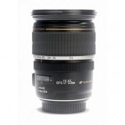 Objektiv Canon EF-S 17-55mm f/2.8 IS USM