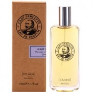 Captain Fawcett Captain Fawcett's EDP EDP M 50 ml
