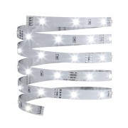 3 m long LED strip YourLED Eco, cool white