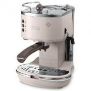 0302010312 - Aparat za kavu DeLonghi ECOV 311.BG