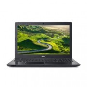 "Лаптоп Acer Aspire E5-576G-36WC (NX.GTZEX.011), двуядрен Kaby Lake Intel Core i3-7130U 2.70 GHz, 15.6"" (39.62 cm) HD Anti-Glare LED-Backlit Display & GF 940MX 2GB, (HDMI), 8GB, 1TB HDD, 1x USB Type-C, Linux, 2.23kg"