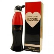 Moschino Cheap Chic Eau De Toilette Spray 100 Ml