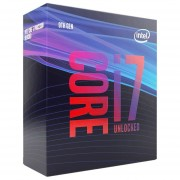 Procesador Intel I5 9600kf 3.70ghz 9mb Socket 1151