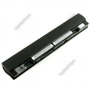 Baterie Laptop Asus A32-X101