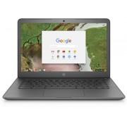 Outlet: HP Chromebook 14 G5 - 3GJ73EA#ABH