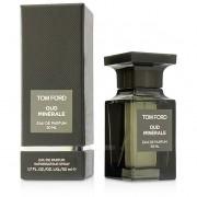 Tom ford oud minerale 50 ml eau de parfum edp profumo unisex
