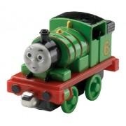 Thomas & Friends Lego Creator Bagged Set #30023 Lighthouse