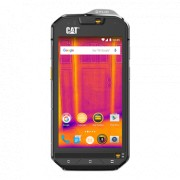 CAT S60 DS 32GB Black (Crna)